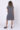 Natural שמלת מרסלה שמלת מרסלה