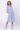Natural שמלת סנגריה שמלת סנגריה