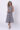 Natural שמלת מלבק שמלת מלבק