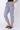 Natural מכנסיים מקיאנטי מכנסיים מקיאנטי