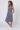 Natural שמלת רוזה שמלת רוזה