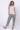 Natural מכנסיים משאלות מכנסיים משאלות