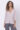 NEW COLLECTION חולצת קירסאו חולצת קירסאו