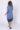 NEW COLLECTION שמלת לומברוסקו שמלת לומברוסקו