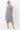 Designed שמלת סטולי שמלת סטולי