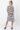 Natural שמלת טוניק שמלת טוניק