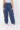 Natural מכנסיים פלטר מכנסיים פלטר