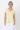 Natural חולצת אבסולוט חולצת אבסולוט