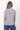 חולצת אבסולוט
