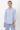 חולצת פונצ`