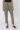Natural מכנסיים  פלומרי מכנסיים פלומרי