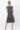 Natural שמלת ג`ין שמלת ג'ין