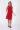 Designed שמלת קרמל שמלת קרמל