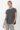 חולצת סמירנוף