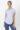Natural חולצת סמירנוף חולצת סמירנוף