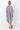 שמלת טוניק