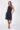 NEW COLLECTION שמלת קרמל שמלת קרמל