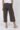 Natural מכנסיים וודקה מכנסיים וודקה