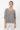 Natural חולצת קאונטרו חולצת קאונטרו