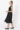 sale שמלת קרמיזון שמלת קרמיזון