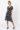 שמלת לילט