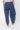 מכנסיים פלטר