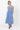 שמלת קרמיזון