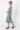 OUTLET שמלת קרמיזון שמלת קרמיזון