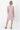 שמלת קרמל