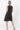 Natural שמלת אניס שמלת אניס