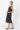 NEW COLLECTION שמלת ברוט שמלת ברוט