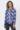 Natural חולצת מליסה חולצת מליסה