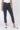 מכנסיים אלסקה