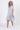 Natural שמלת פלטינום שמלת פלטינום