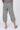 מכנסיים בורדרי