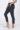 Natural מכנסיים אלסקה מכנסיים-אלסקה