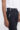 Natural מכנסיים רוסו מכנסיים רוסו