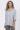 Natural חולצת קפירניה חולצת קפירניה
