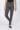 Natural מכנסיים אבישג מכנסיים אבישג