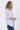 חולצת ארמניק