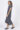 Natural שמלת סולרו שמלת סולרו