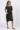Natural שמלת קוואלי שמלת קוואלי