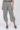 Natural מכנסיים בורדרי מכנסיים בורדרי