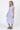 שמלת טורינו