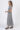 שמלת טילון