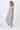 Natural שמלת טורינו שמלת טורינו