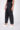 Natural מכנסיים פעמונית מכנסיים פעמונית