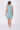 Natural שמלת מרגריטה שמלת מרגריטה