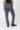 Natural מכנסיים צפית מכנסיים צפית
