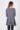Knitwear עליונית דולב עליונית דולב